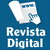 icono revistas digitales copia resize
